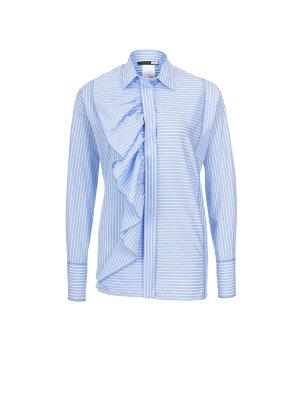 SPORTMAX CODE koszula adagio