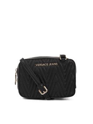 Versace Jeans Messenger bag