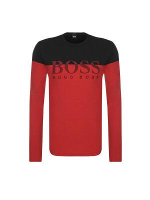 Boss Green Longsleeve Togn 2