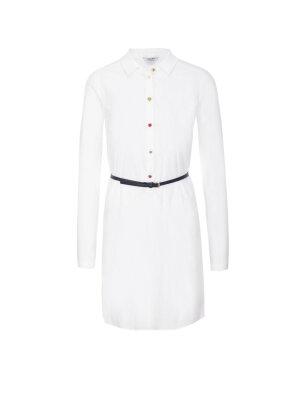 Liu Jo Jeans Dress