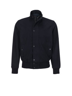 Pepe Jeans London Pitagora Jacket