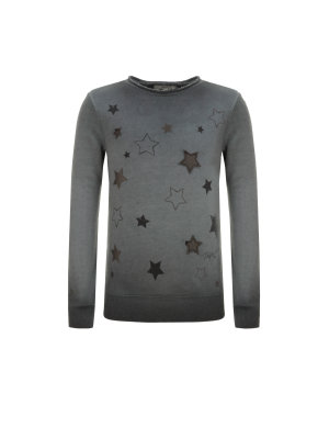 Pepe Jeans London Jumper Shyannea