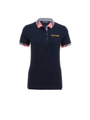 Tommy Hilfiger Polo Odion