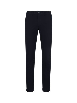 Boss Green Leeman3 8 W chino trousers