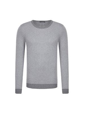 Gas Sweter Rassel