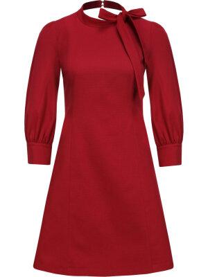 MAX&Co. Pacifico dress