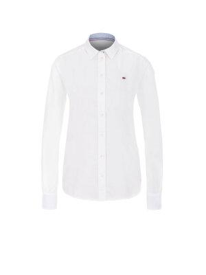 Napapijri Gingala Shirt