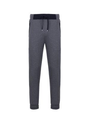 Boss Spodnie dresowe