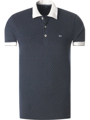 Gas Polo Ralph/s star | Regular Fit | pique
