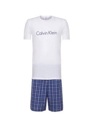 Calvin Klein Underwear Pajamas