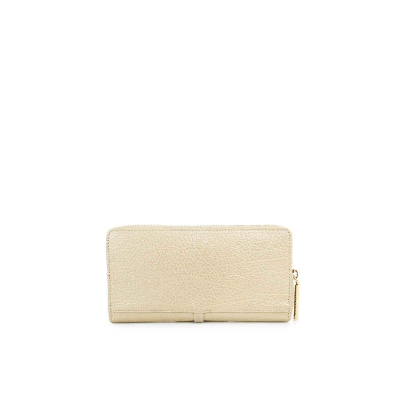 Pantera wallet Cavalli Class gold