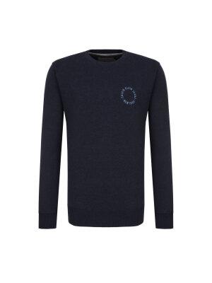 Calvin Klein Jeans Hircle jumper