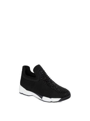 Pinko Thay Sneakers
