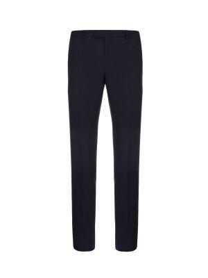 Strellson Mercer pants