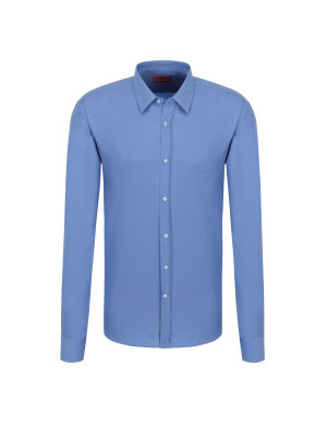Hugo Elisha 01 shirt