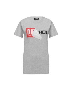 Diesel T-shirt T-Diego