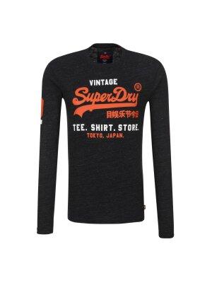 Superdry Longsleeve  Shirt shop duo