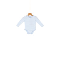 2-pack body Tommy Hilfiger baby blue
