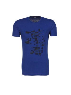 Calvin Klein T-shirt Jafi