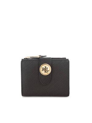 Lauren Ralph Lauren Charleston Wallet