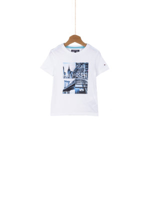 Tommy Hilfiger T-shirt Ame