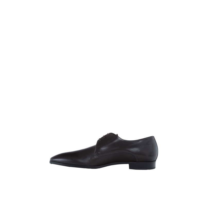 Urban Dress shoes Boss black