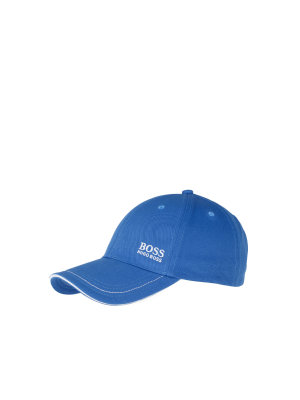 Boss Green Bejsbolówka Cap1