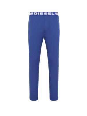 Diesel Spodnie piżamowe