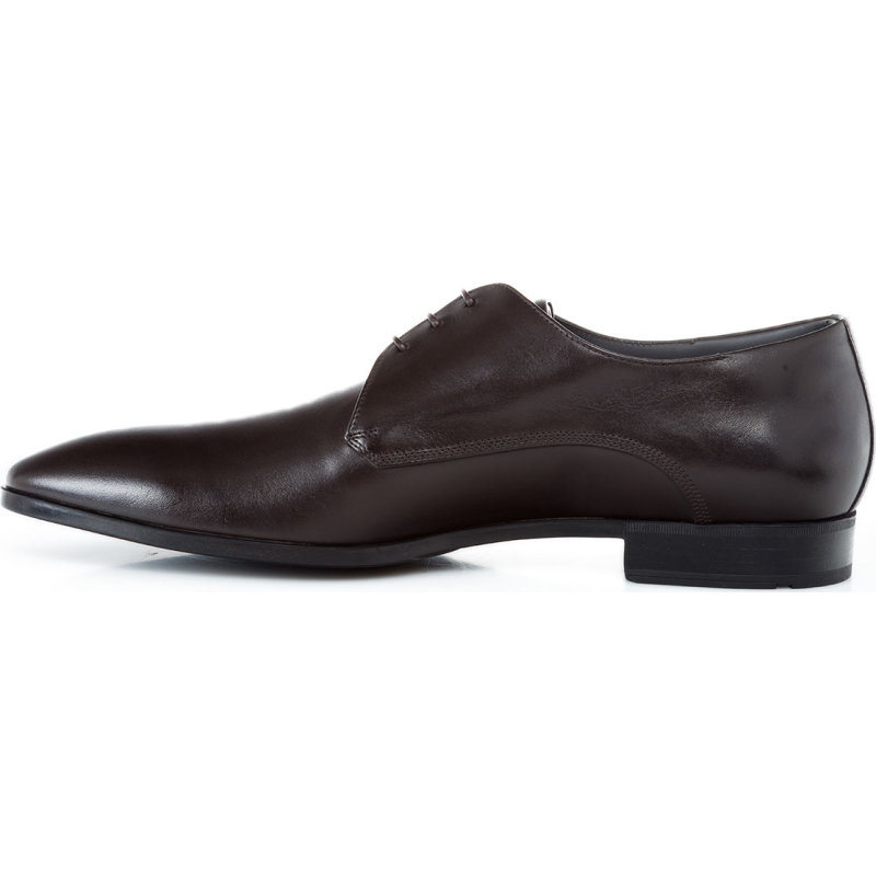 Urban Dress shoes Boss brown