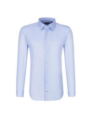 Joop! COLLECTION 01 pierre1 shirt