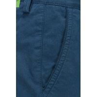 Spodnie Chino C-Rice1-D Boss Green niebieski