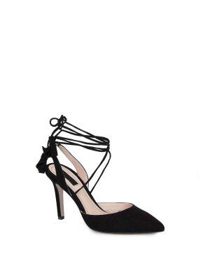 Marella Nabab 52 High Heels