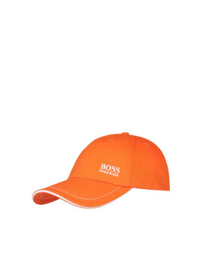 Boss Green Cap 1 Baseball cap