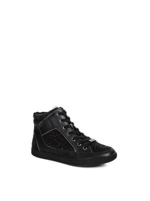 Liu Jo Alta Sneakers