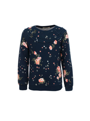 Pepe Jeans London Bluza Salome