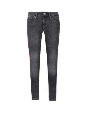 Pepe Jeans London Jeans Skinny Pixlette