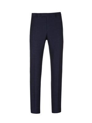 Strellson Spodnie 11 Mercer