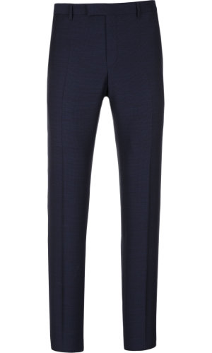 Strellson 11 Mercer Pants