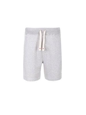 Tommy Hilfiger Szorty od piżamy Track