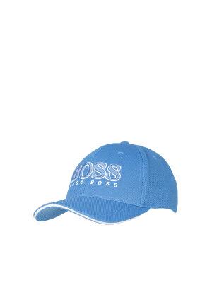 Boss Green Bejsbolówka Cap US