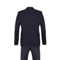 Aeron2/Hamen2 suit Hugo navy blue