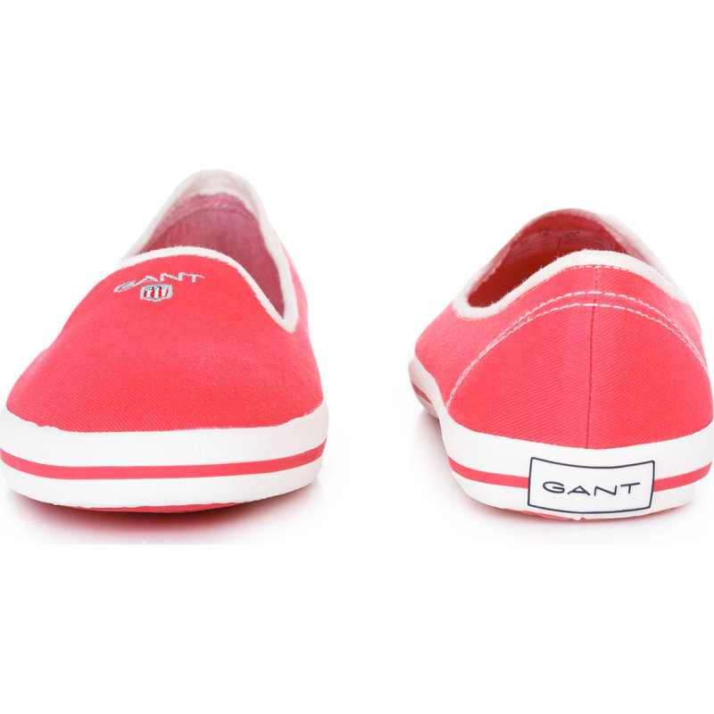 New Haven sneakers Gant pink