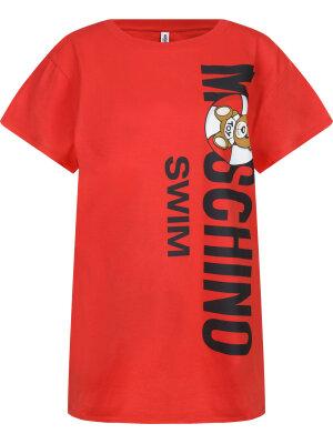 Moschino Swim Dress | Loose fit