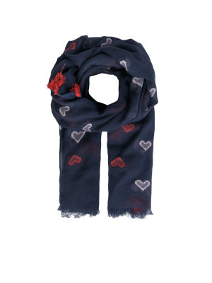 MAX&Co. Abro scarf