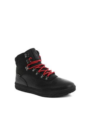 Polo Ralph Lauren Boots Alpine