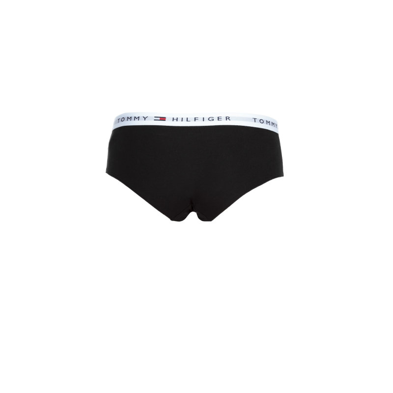 Briefs Tommy Hilfiger black