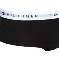 Briefs Tommy Hilfiger black