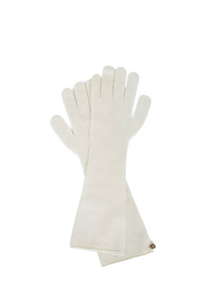 Liu Jo Gloves