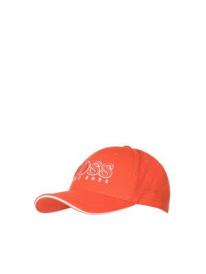 Boss Green Cap US Baseball cap