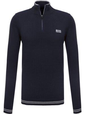 Boss Green Sweater Zime_S18